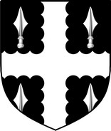 Thumbnail Marbury Family Crest / Irish Coat of Arms Image Download