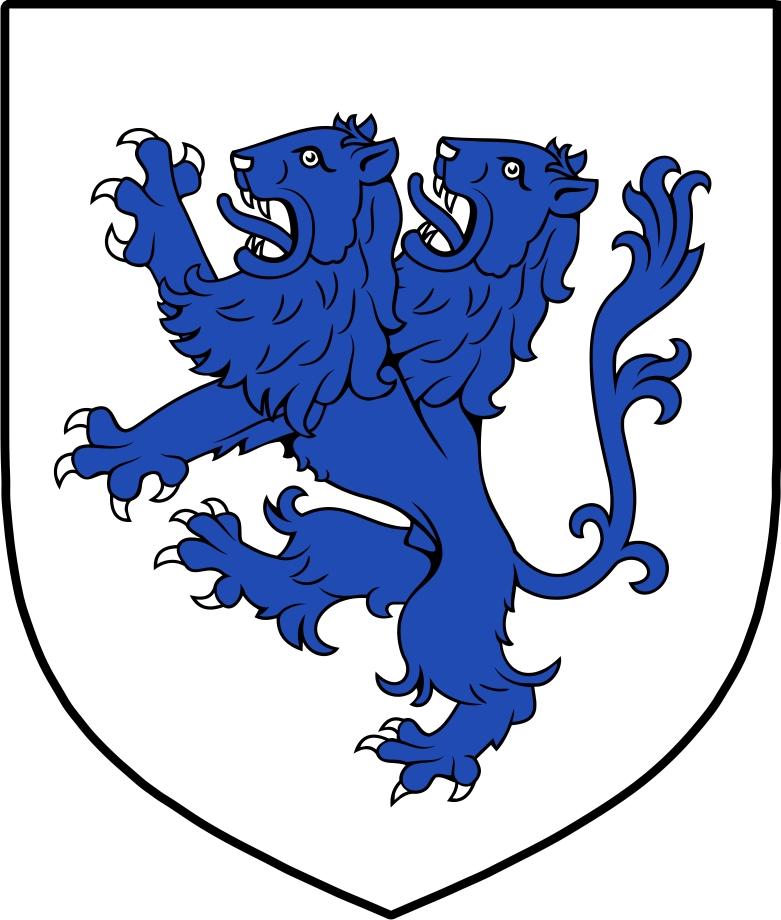 Thumbnail Mason Family Crest / Irish Coat of Arms Image Download