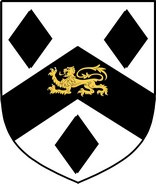 Thumbnail Massy Family Crest / Irish Coat of Arms Image Download