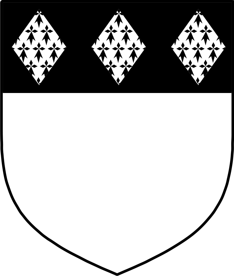Thumbnail Misset Family Crest / Irish Coat of Arms Image Download