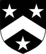 Thumbnail Mordaunt Family Crest / Irish Coat of Arms Image Download