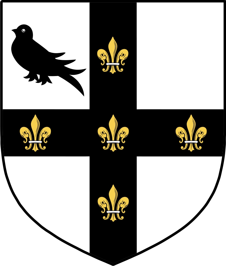 Thumbnail Morrison Family Crest / Irish Coat of Arms Image Download