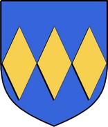 Thumbnail Nangle Family Crest / Irish Coat of Arms Image Download