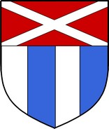 Thumbnail Nevill Family Crest / Irish Coat of Arms Image Download