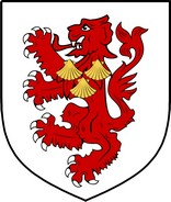 Thumbnail Newman  Family Crest / Irish Coat of Arms Image Download