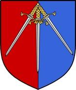 Thumbnail Norton Family Crest / Irish Coat of Arms Image Download
