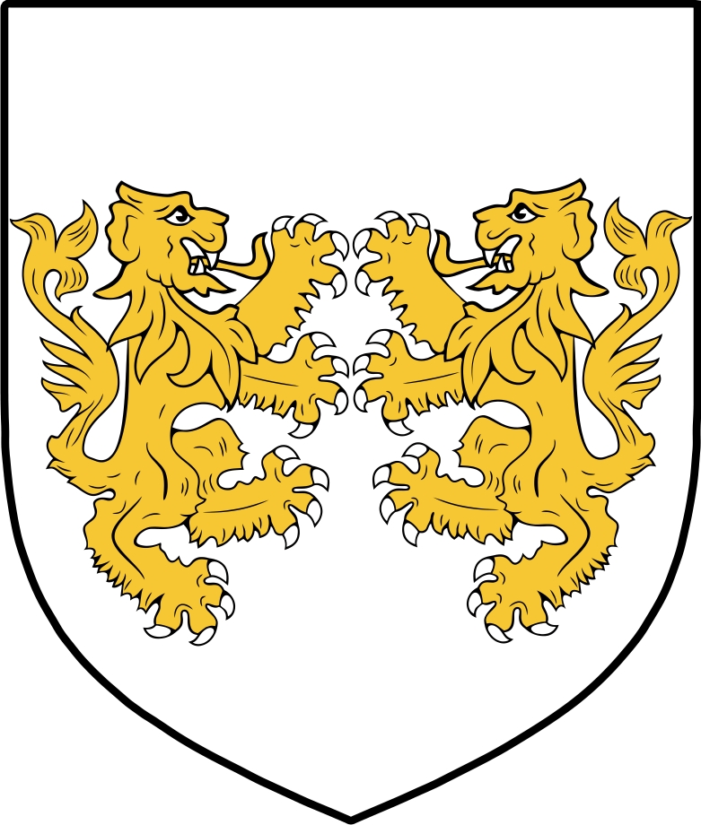 Thumbnail O'Collins Family Crest / Irish Coat of Arms Image Download