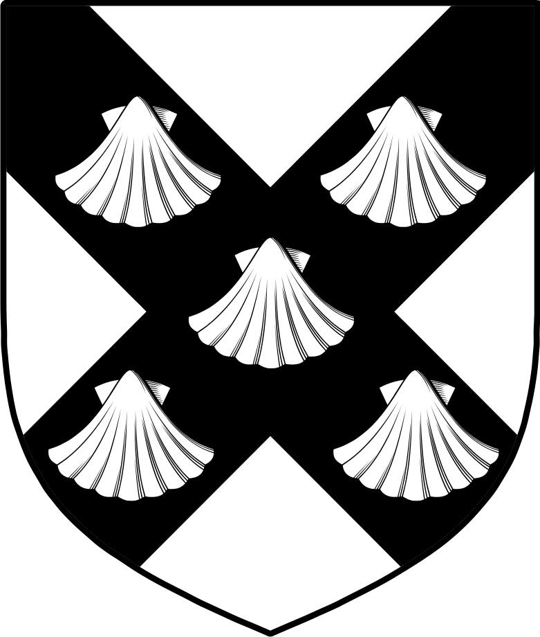 Thumbnail O'Conolly Family Crest / Irish Coat of Arms Image Download
