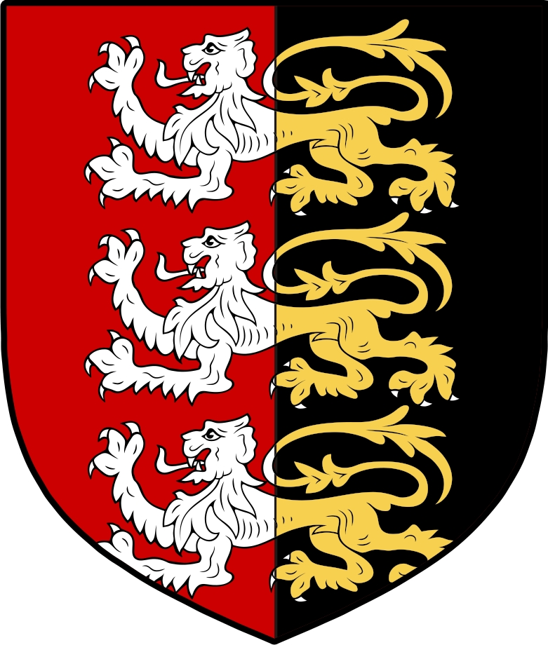 Thumbnail O'Grady Family Crest / Irish Coat of Arms Image Download