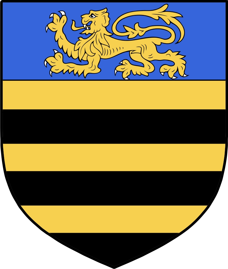 Thumbnail O'Grogan Family Crest / Irish Coat of Arms Image Download