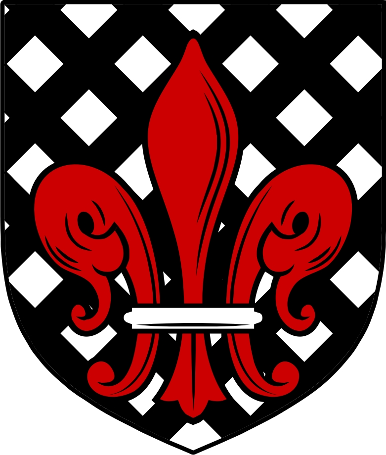 Thumbnail O'Halpin Family Crest / Irish Coat of Arms Image Download
