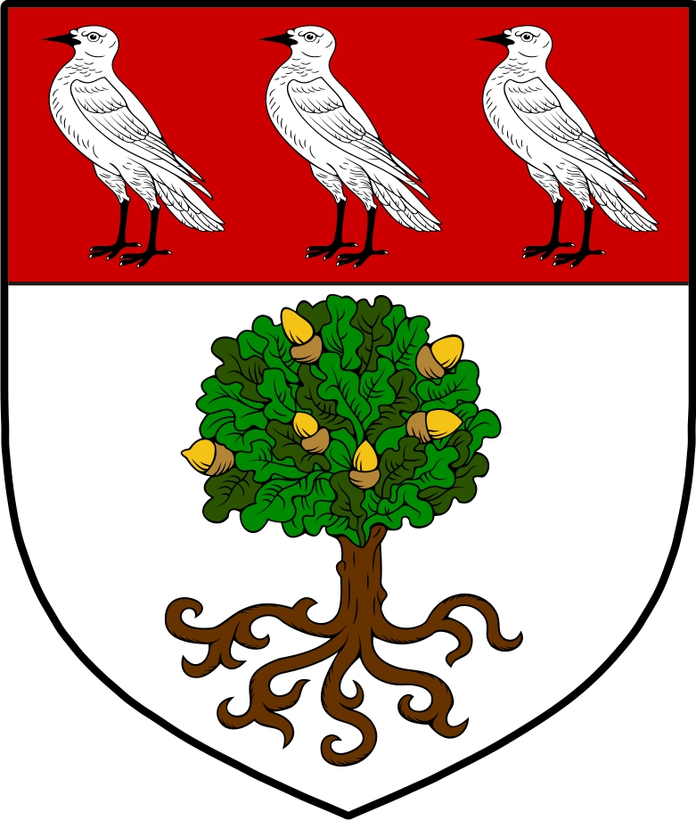 download hegarty  family crests  heraldry  ireland  nutrition