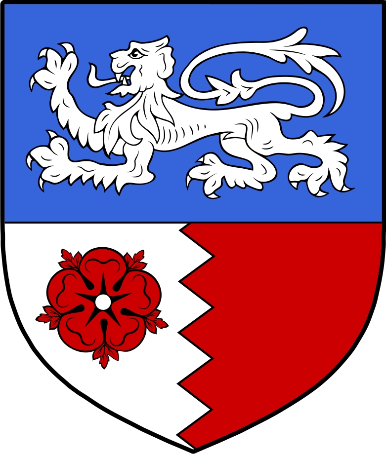Thumbnail O'Henry Family Crest / Irish Coat of Arms Image Download