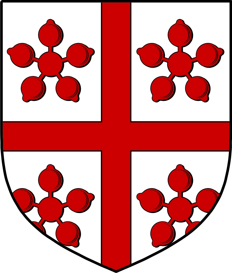 Thumbnail O'Langan Family Crest / Irish Coat of Arms Image Download