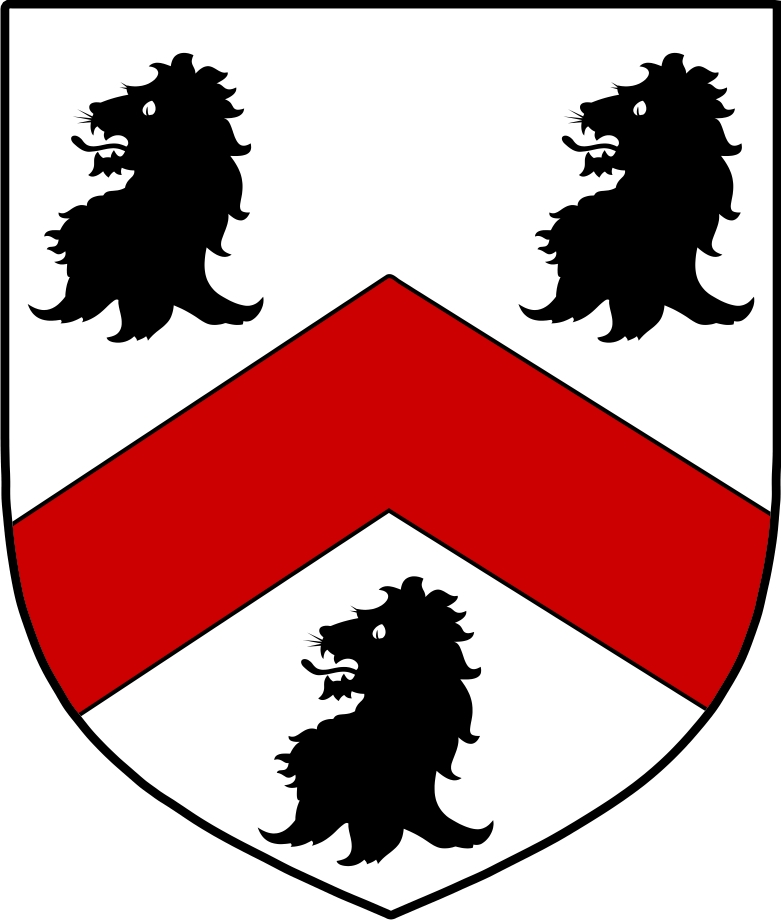 Thumbnail O'Mulligan Family Crest / Irish Coat of Arms Image Download