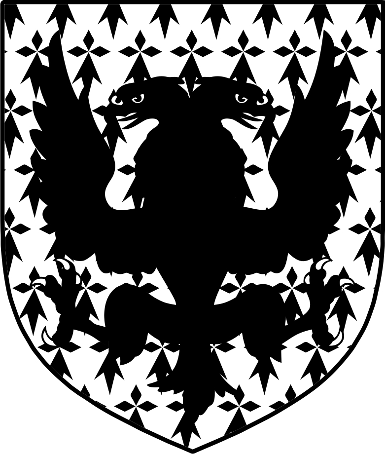 Thumbnail O'Murtaugh Family Crest / Irish Coat of Arms Image Download