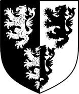 Thumbnail Palliser Family Crest / Irish Coat of Arms Image Download