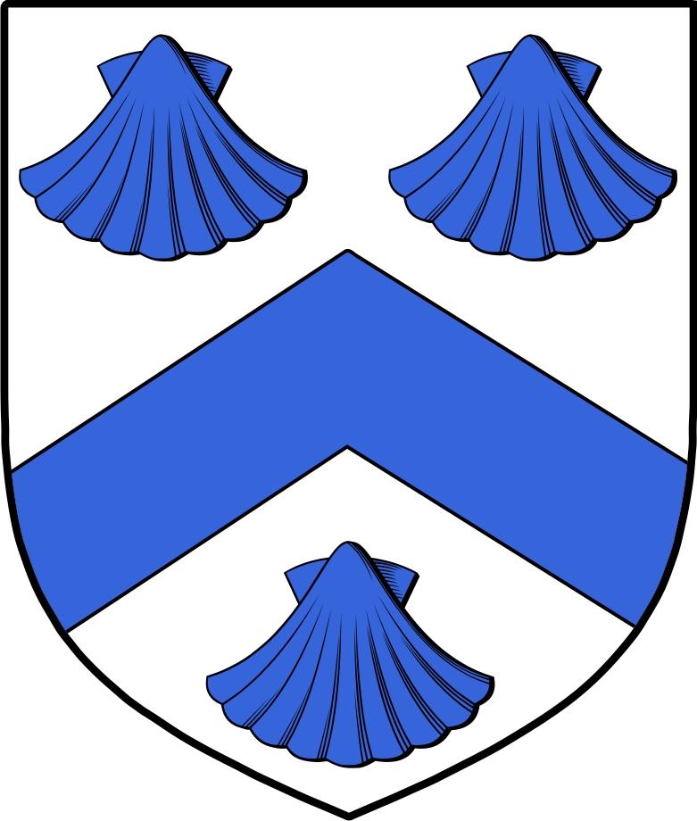 Thumbnail Pollard Family Crest / Irish Coat of Arms Image Download