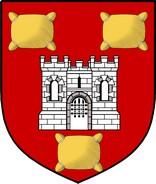 Thumbnail Redmond  Family Crest / Irish Coat of Arms Image Download