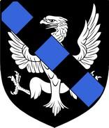 Thumbnail Sexton  Family Crest / Irish Coat of Arms Image Download