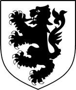 Thumbnail Stapleton Family Crest / Irish Coat of Arms Image Download