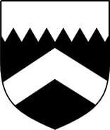 Thumbnail Thornton  Family Crest / Irish Coat of Arms Image Download