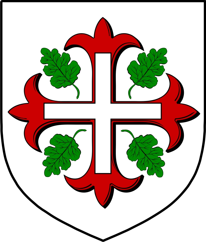 Thumbnail Toler Family Crest / Irish Coat of Arms Image Download
