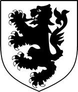Thumbnail Walker  Family Crest / Irish Coat of Arms Image Download