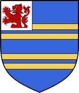 Thumbnail Wallis  Family Crest / Irish Coat of Arms Image Download