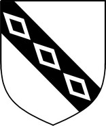 Thumbnail Waring Family Crest / Irish Coat of Arms Image Download