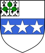 Thumbnail Weir  Family Crest / Irish Coat of Arms Image Download