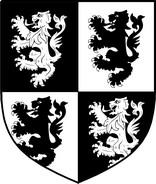 Thumbnail Wemyss Family Crest / Irish Coat of Arms Image Download