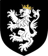 Thumbnail Westropp Family Crest / Irish Coat of Arms Image Download
