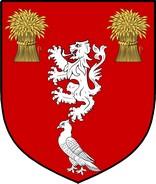 Thumbnail Whelan  Family Crest / Irish Coat of Arms Image Download