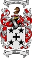 Thumbnail Adkins Family Crest / Adkins Coat of Arms