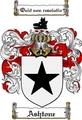 Thumbnail Ashtone Family Crest Ashtone Coat of Arms Digital Download