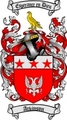 Thumbnail Atkinson Family Crest / Atkinson Coat of Arms