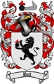 Thumbnail Ball Family Crest / Ball Coat of Arms