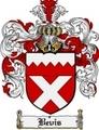 Thumbnail Bevis Family Crest Bevis Coat of Arms Digital Download
