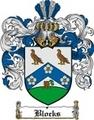 Thumbnail Blocks Family Crest  Blocks Coat of Arms