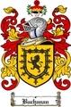 Thumbnail Buchanan Family Crest / Buchanan Coat of Arms