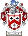 Thumbnail Ceannaideach Family Crest  Ceannaideach Coat of Arms