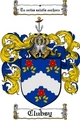 Thumbnail Clubsy Family Crest  Clubsy Coat of Arms