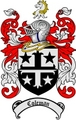 Thumbnail Coleman Family Crest / Coleman Coat of Arms