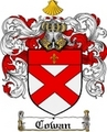 Thumbnail Cowan Family Crest / Cowan Coat of Arms