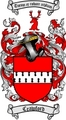 Thumbnail Crawford Family Crest / Crawford Coat of Arms