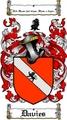 Thumbnail Davies Family Crest / Davies Coat of Arms