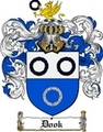 Thumbnail Dook Family Crest  Dook Coat of Arms