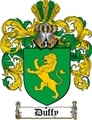Thumbnail Duffy Family Crest / Duffy Coat of Arms