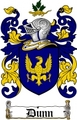 Thumbnail Dunn Family Crest / Dunn Coat of Arms